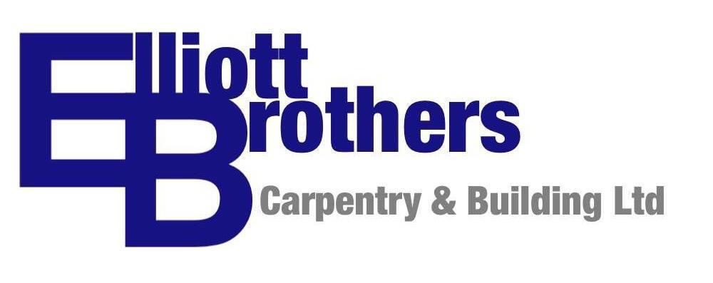 Elliott Brothers