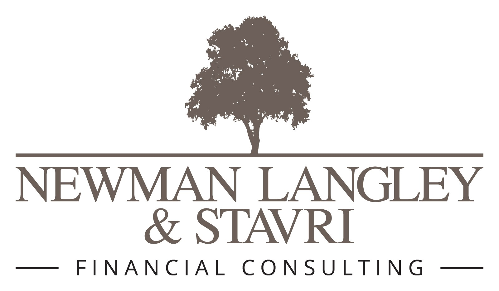 Newman langley & stavri